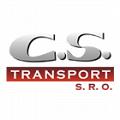 logo firmy C.S.Transport s.r.o.