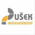 logo firmy Jaroslav Dušek, s.r.o. - Instalatér