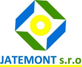 logo firmy JATEMONT s.r.o.