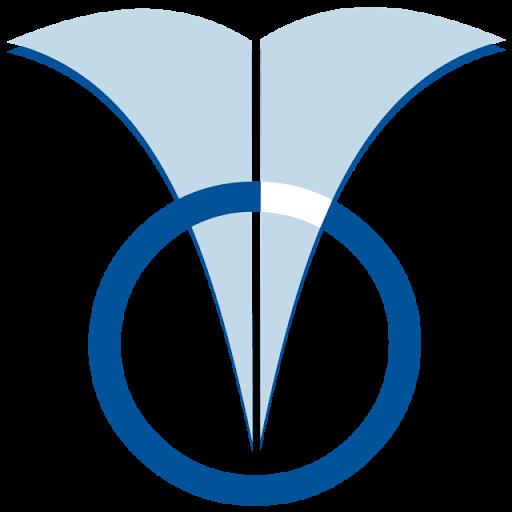logo firmy VETOPET