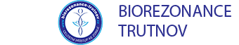 logo firmy MUDR. TOMÁŠ VEJRYCH