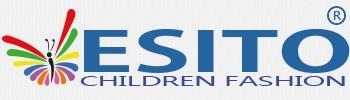 logo firmy ESITO CZ s.r.o.