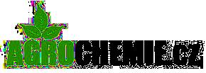 logo firmy Agrochemistry s.r.o.