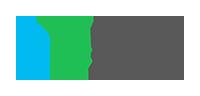 logo firmy LÁZNĚ JUPITER a.s.