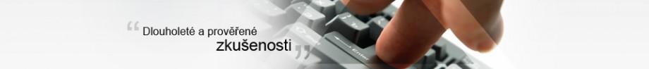 logo firmy DELTA NET s.r.o.