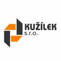 logo firmy Kužílek s.r.o.
