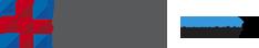 logo firmy Anglické centrum