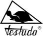 logo firmy Testudo-sport s.r.o.