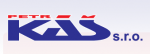 logo firmy Petr Káš s.r.o.