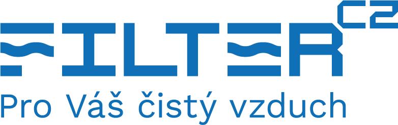 logo firmy FILTER-CZ s.r.o.