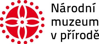 logo firmy Valašské muzeum v přírodě v Rožnově pod Radhoštěm