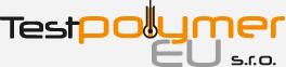 logo firmy Testpolymer EU s.r.o.