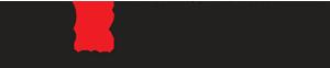 logo firmy COMPFOOD, s.r.o.