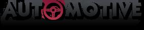 logo firmy AUTOMOTIVE Zlín, s.r.o.
