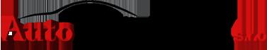 logo firmy Autoslužby UH, s.r.o.
