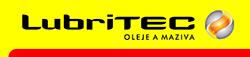 logo firmy LubriTEC