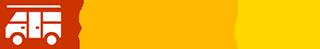 logo firmy SUNNY CAR s.r.o.