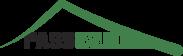 logo firmy FASS systém s.r.o.