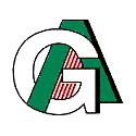 logo firmy GENAGRO ŘÍČANY