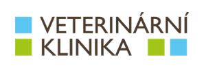 logo firmy Veterinární klinika Minář s.r.o.