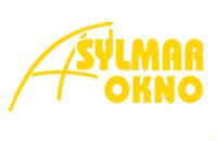 logo firmy SYLMAR OKNO s.r.o.