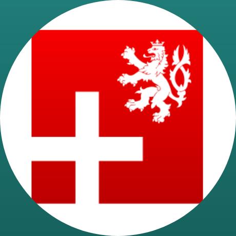 logo firmy BLAHÁKOVÁ PETRA MUDr.