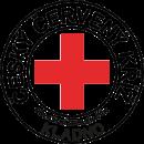 logo firmy ČESKÝ ČERVENÝ KŘÍŽ - OBLASTNÍ SPOLEK KLADNO