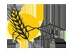 logo firmy AGROFARMA TÝNEC