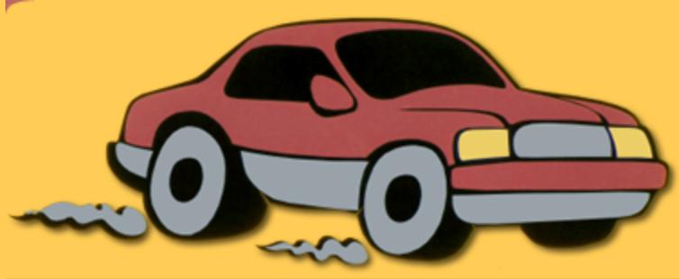 logo firmy AUTOSERVIS A PNEUSERVIS - Petr Donát