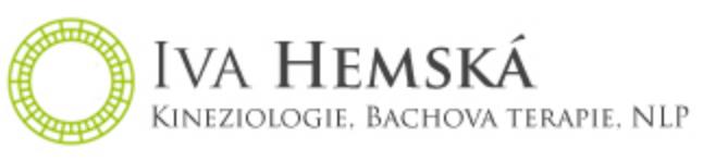 logo firmy Alternativní poradna - Iva Hemská