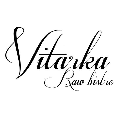 logo firmy Raw bistro Plzeň