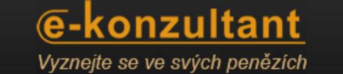 logo firmy Ing. Vladimír Škop