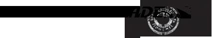 logo firmy PROVISIONTRADE, s.r.o.
