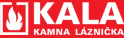logo firmy Krbová a kachlová kamna