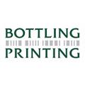 logo firmy BOTTLING PRINTING s.r.o.