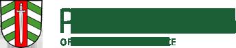 logo firmy Obec Pustá Polom