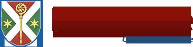 logo firmy Obec Bystročice