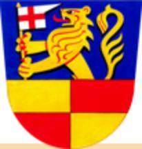 logo firmy Obec Libina