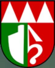 logo firmy Obec Mladějovice