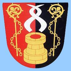 logo firmy Obec Dolní Studénky