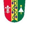 logo firmy Obecní úřad Němčičky