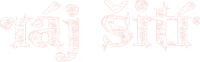 logo firmy Ráj šití.cz