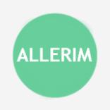 logo firmy ALLERIM s.r.o.