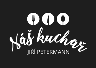 logo firmy PETERMANN - Catering, s.r.o.