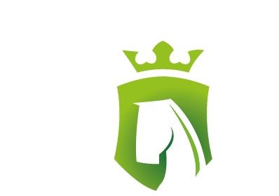 logo firmy Střední škola zemědělská a veterinární Lanškroun