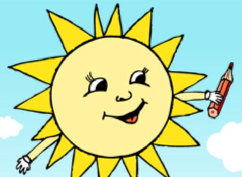 logo firmy Mateřská škola Sluníčko Opava, Krnovská - příspěvková organizace