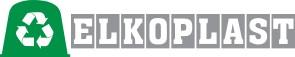 logo firmy ELKOPLAST CZ