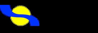 logo firmy PENZION U RÁZTOKY