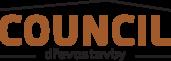 logo firmy Dřevostavby COUNCIL