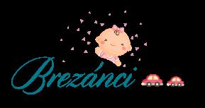 logo firmy BREZANCI.CZ